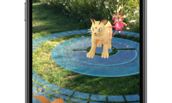 PokemonGO_battle_-_ar