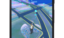 PokemonGO_map-view-night-mode