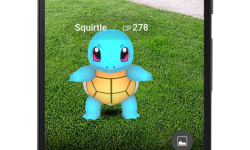 PokemonGO_mon_encounter_screen_-_device2