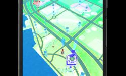 PokemonGO_mon_map_view_screenshot