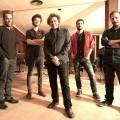 Ramón Cardo & The Nyora Boppers presentan el mejor hard bop dentro del XX Festival de Jazz del Palau.