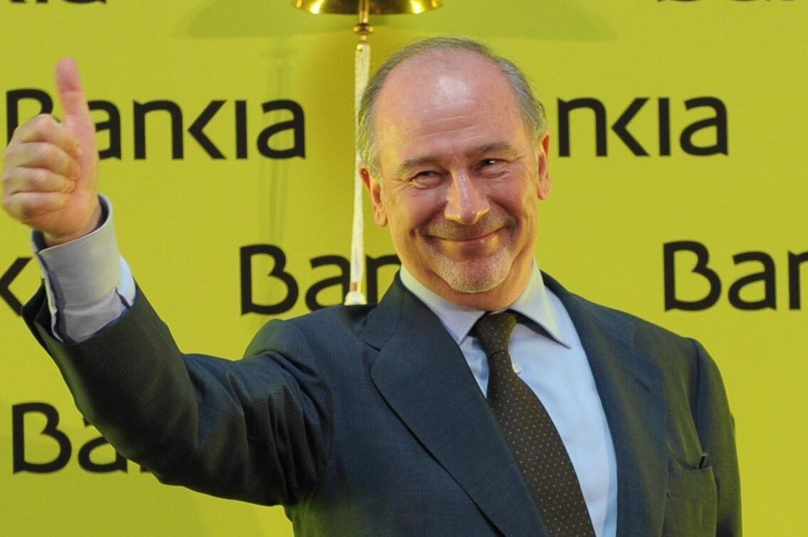 Rato-crea-una-sociedad-con-conexiones-en-paraisos-fiscales--un-ano-despues-de-ser-imputado-por-el-caso-Bankia