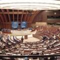 Reino Unido renuncia a la presidencia de turno del Consejo de Ministros de la UE en 2017.