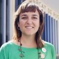 Ressó, el plan de Valencia para luchar contra la exclusión social.
