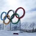 Rusia promovió el dopaje durante los Juegos de Invierno de Sochi.