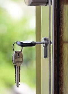 Se estima que el 80 por ciento de las cerraduras que existen en España están actualmente obsoletas.