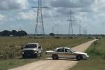 Se estrella un globo en Texas provocando, al menos, 16 fallecidos.