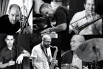 The Big Team reúne a grandes figuras internacionales en exclusiva para el XX Festival de Jazz.