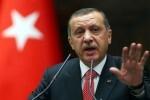 Turquía declara el estado de emergencia durante los próximos tres meses.