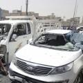 Un atentado del Estado Islámico en Bagdad deja al menos 78 muertos y más de 160 heridos.