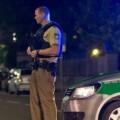 Un inmigrante sirio se hace explosionar en un restaurante en Alemania dejando 12 heridos graves.