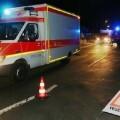 Un joven afgano ataca con un hacha a los pasajeros de un tren en Alemania dejando cuatro heridos antes de ser abatido.