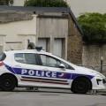 Un sacerdote es degollado en un ataque del Estado Islámico en una iglesia de Francia.