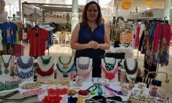 Un viaje por el Zoco del Mercado de Colón 20160710_124137 (33)