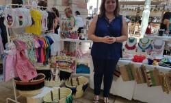 Un viaje por el Zoco del Mercado de Colón 20160710_124137 (37)
