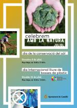 cartel_celebremnatura_juliol