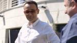 cocinero-vasco-sienta-Risto_MDSIMA20141026_0092_35