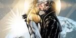 """""""Midnighter & Apollo"""" constará de seis números, que serán publicados por DC"""
