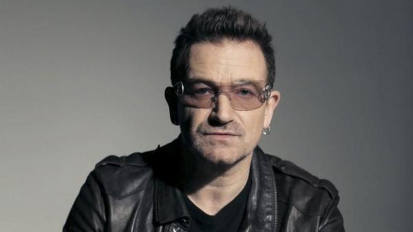 Bono se encontraba en Niza la noche de la masacre