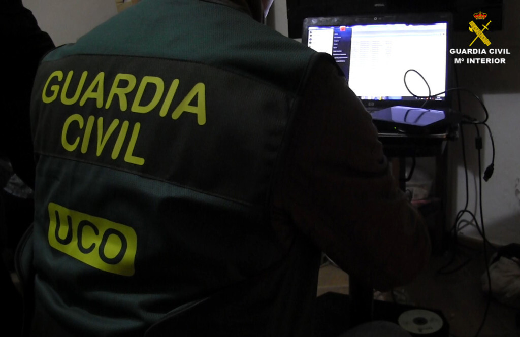 guardia civil abusis_Op_Sinfrontera_01