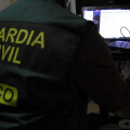 guardia civil abusis_Op_Sinfrontera_01
