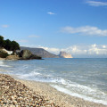 playa_de_altea