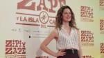 """Premiere de """"Zipi y Zape y la Isla del Capitán"""""""