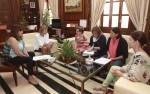 reunión asociación celiacos (1)