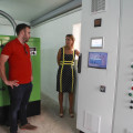 visita obras estacion bombeo virgen del carmen (3)