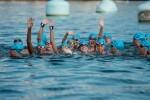 XXIV Travesía a nado Valencia