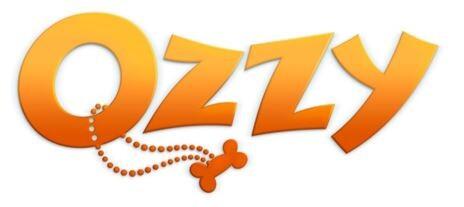 'OZZY', una producción de Capitán Araña