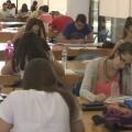 06J15MURCIA-ESTUDIANTES-SELECTIVIDAD-06JREPSELECTIVIDAD_frame_1678