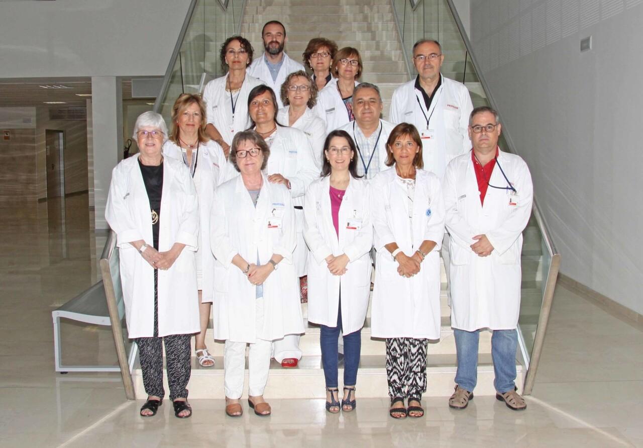 160809_NP_Enfermeria_nuevo_grupo_de_investigacion_emergente
