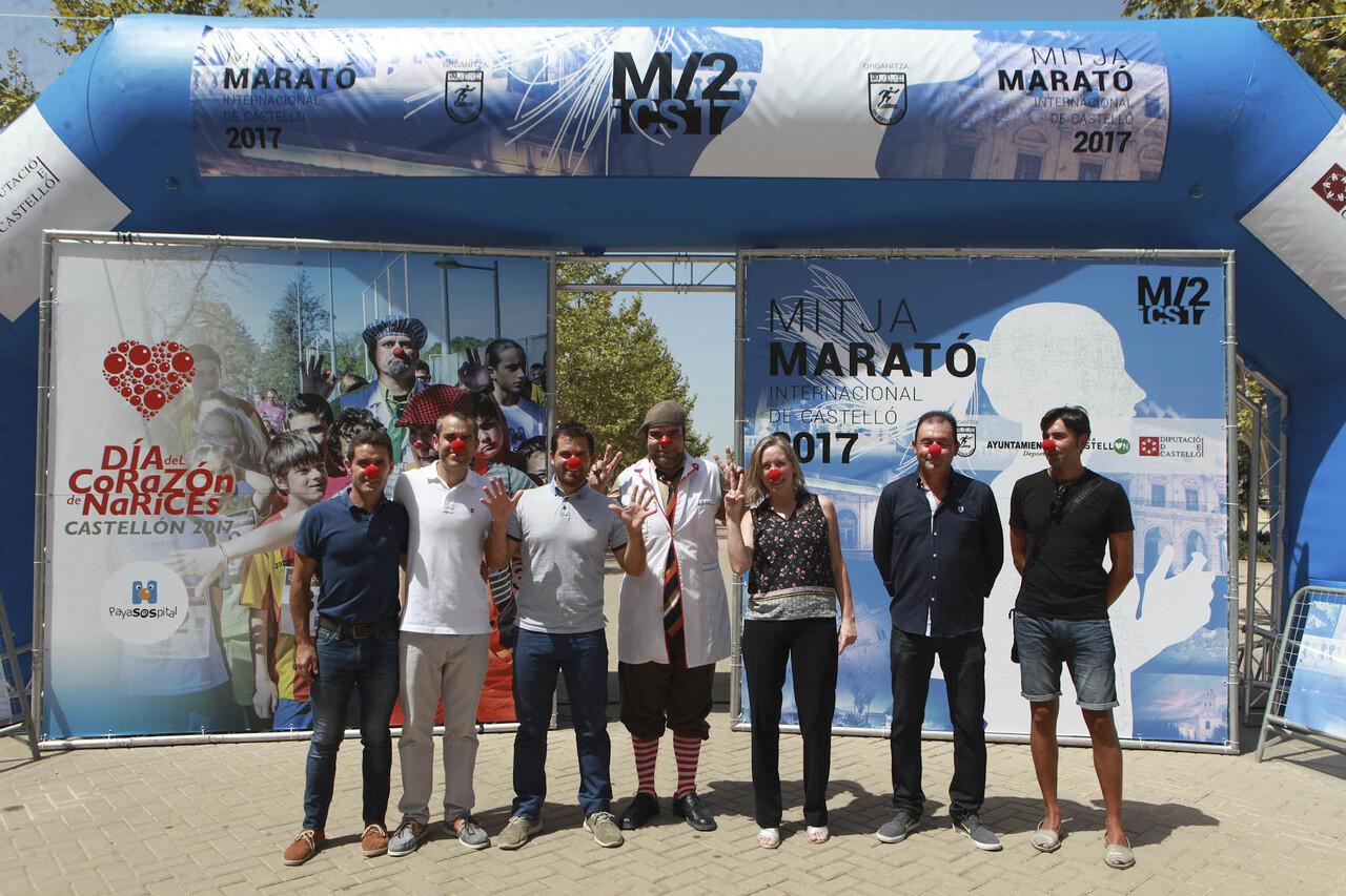 160817 rp media maratón (5) (1)