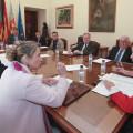 20-08-2016 reunió ajuntament-ascer-eurodiputada