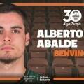 ACB Photo / Valencia Basket