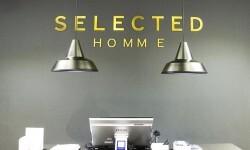 A la venta la primera colección Antonio Banderas design by SELECTED HOMME (5)