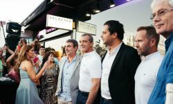 A la venta la primera colección Antonio Banderas design by SELECTED HOMME (7)