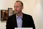 Alexis Marí-'No hay bloqueo para reabrir RTVV. Ahora toca retomar las negociaciones para llegar a un consenso'.
