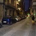 Calle Barranquet