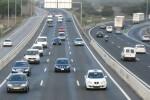 Cerca de300 personas mueren en España al año por exceso de velocidad en la conducción.