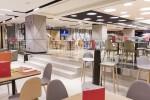 Cinco razones por las que elegir Novotel Madrid Center  (1)