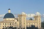 Cultura recibe la donación de cinco obras de Ignacio Pinazo Camarlench para el Museo de Bellas Artes.