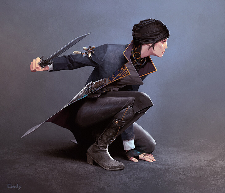 Dishonored2_Emily_pose_730x627