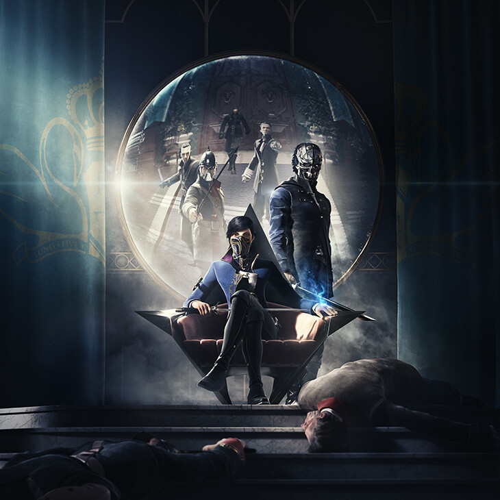 Dishonored2_Throne_730x730