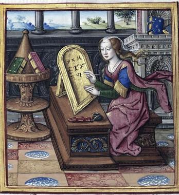 Donde-esta-escrita-la-historia-de-las-mujeres-lingueistas_image_380