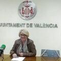 El Ayuntamiento insta a la Delegación del Gobierno a reforzar la seguridad en La Punta y la Font d'en Corts.
