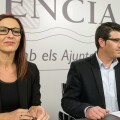 El PPOS 2016-2017 deja cerca de un millón de euros en los municipios del Valle de Ayora.