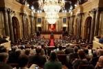 El Tribunal Constitucional frena nuevamente los planes independentistas de Cataluña.