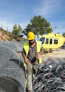El Valle de Ayora recibe 350.000 euros de la Diputación para obras sostenibles. (foto-Abulaila).